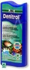 JBL Denitrol - Средство, содержащее полезные бактерии для обустройства аквариума, 250 мл