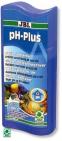 JBL pH-Plus - Средство для повышения pH в аквариумной воде, 250 мл