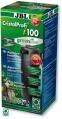 JBL CristalProfi i100 greenline. Внутренний фильтр для аквариума 90-160 литров