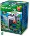 JBL CristalProfi e701 greenline. Экономичный внешний фильтр для аквариума 60–200 л