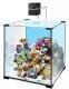 Аквариум Биодизайн Q-Scape 30 литров