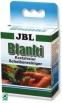 JBL Blanki - Сменный элемент для скребка JBL Blanki Set