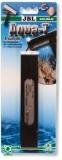 Запасные лезвия для стеклоочистителя JBL Aqua-T Triumph