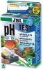 JBL pH Test-Set 6,0-7,6 - Набор для измерения значения рН от 6,0 до 7,6 в пресной и морской воде