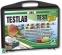 JBL Testlab - Набор из 12-ти тестов для глубокого определения важных показателей воды