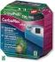 Наполнитель для фильтра JBL CarboMec ultra Pad CP e701, e901 - активированный уголь для фильтров JBL CristalProfi е