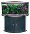 Тумба для аквариума AQUATLANTIS EVASION CORNER 120