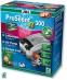 JBL ProSilent a300. Компрессор для аквариумов от 100 до 400 л