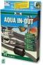 JBL Aqua In-Out Verlangerungsset - Шланг-удлинитель для системы JBL Aqua In-Out