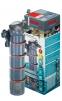 Фильтр внутренний EHEIM BIOPOWER 240 (до 240 литров)